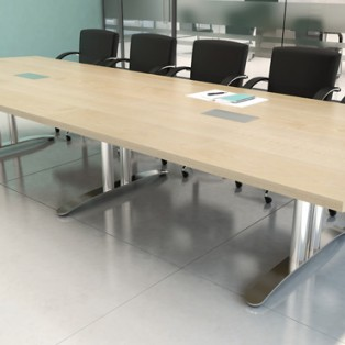 Porta Executive Boardroom