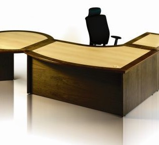 Executive Desks Strata (Minster)